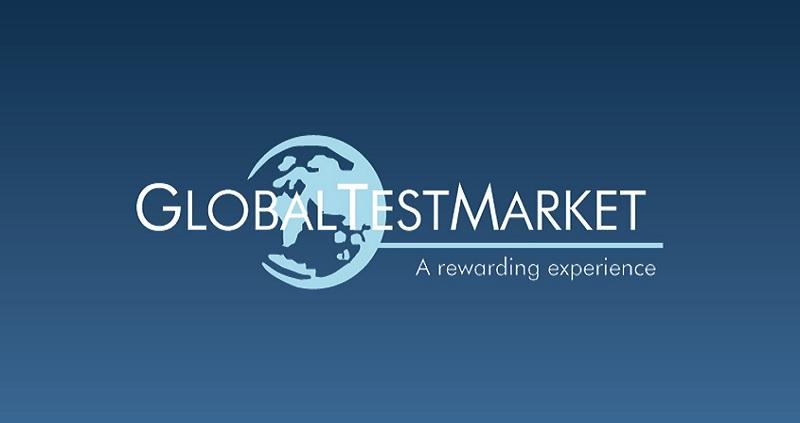 Global Test MArket NL